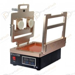 Manual Mobile Phone LCD and Tablet Separator for frame separating #TBK-998
