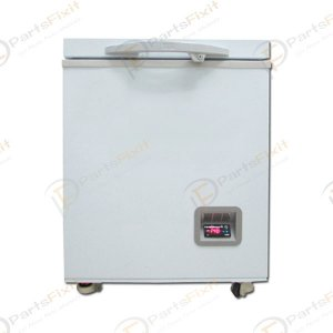 New Version with Bigger Workbench Size -150 Centigrade Frozen Separating Machine for Edge and Straight Broken LCD Repairing