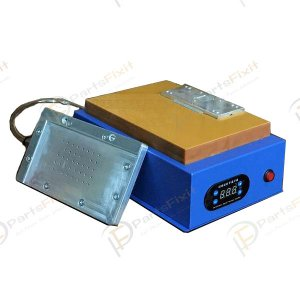 Frame Remover LCD Separator Removing Motherboard Chip Multiple Function Constant Temperature Heating Platform