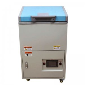 -180 Degree 2017 New Version Frozen Separator Machine for Cell Phone and Tablet LCD Refurbishment