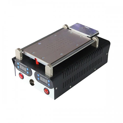 Newest LCD Frame Separator and LCD Separator for C...