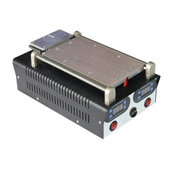 Newest LCD Frame Separator and LCD Separator for Cell Phone Lcdrefurb #TBK-988