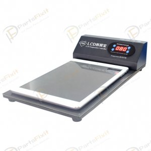 Constant Temperature Working Bench for Cell Phone and Tablet LCD Refurbishing  #TBK-568