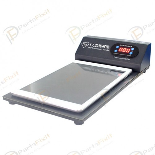 Constant Temperature Working Bench for Cell Phone ...