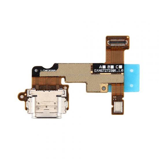 Charing Port Flex Cable for LG G6