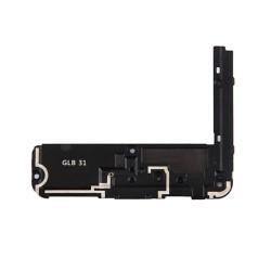 Loud Speaker for LG G6