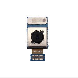 Rear Camera for LG G6 (Big)