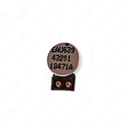Vibration Motor for LG G6