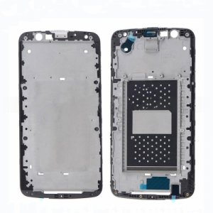 Front Housing for LG K10