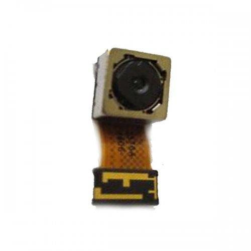 Rear Camera for LG G Stylo 2