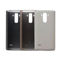 Battery Door for LG G Stylo LS770 Gold