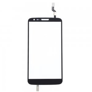 Digitizer for LG G2 D802 Black High Copy AA