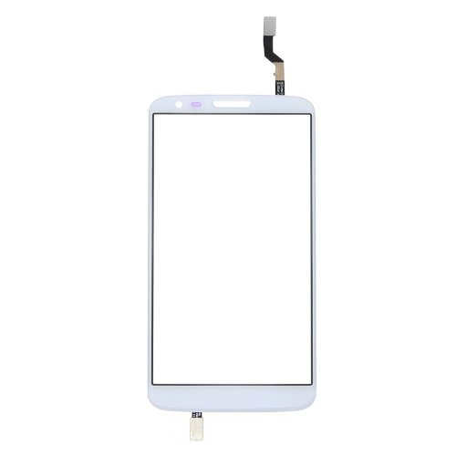 Digitizer for LG G2 D802 White High Copy AA