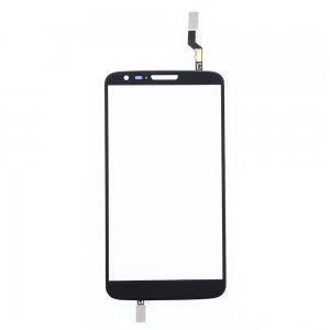 Digitizer for LG G2 D800 D801 Black High Copy AA
