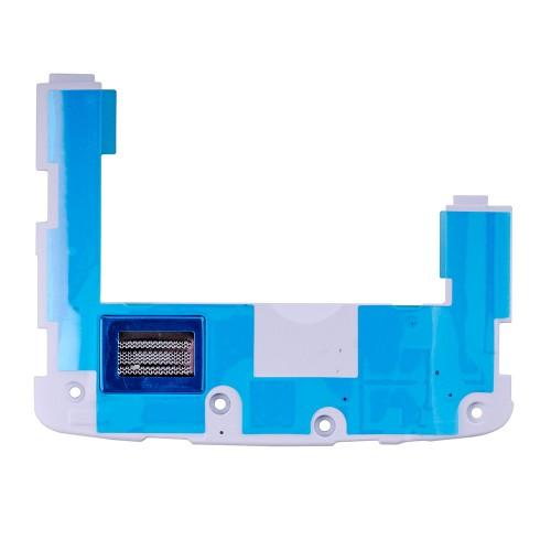 Loudspeaker for LG G3 D855 White Original
