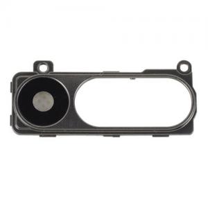 Camera Lens for LG G3 D855 Black Original