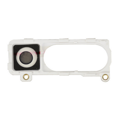 Camera Lens for LG G3 D855 White Original