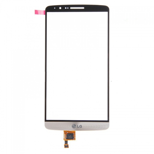 Touch Digitizer for LG G3 Gold High Copy AA