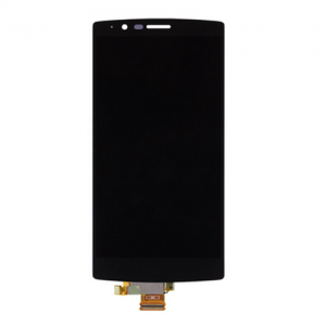 LCD with Digitizer for LG G4 H815 Black