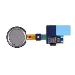 Fingerprint Scanner Sensor with Flex Cable for LG G5 Gray