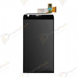 LCD with Digitizer for LG G5 Original
