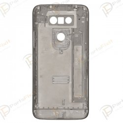 Back Housing with Bottom Cover for LG G5 H850 H840 Gray