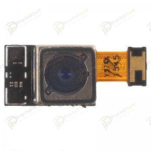 Rear Camera  for LG G5, Big