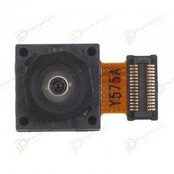 Rear Camera for LG G5, Small