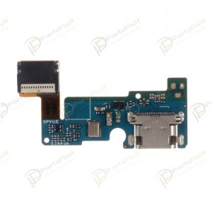 Charging Port with Flex Cable for LG G5