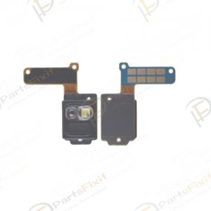Proximity Light Sensor with Flex Cable for LG G5