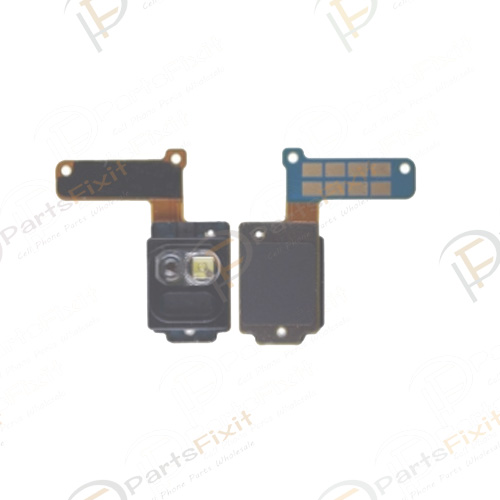 Proximity Light Sensor with Flex Cable for LG G5