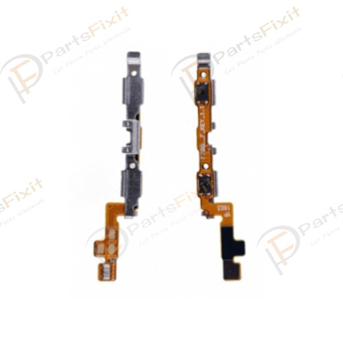 Volume Button Flex Cable for LG G5