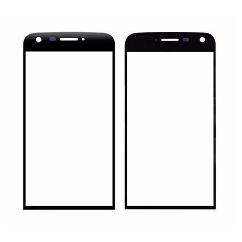 Front Glass Lens for LG G5 Original