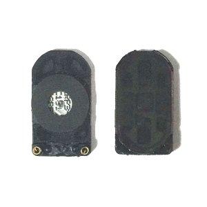 Loud Speaker for LG K4