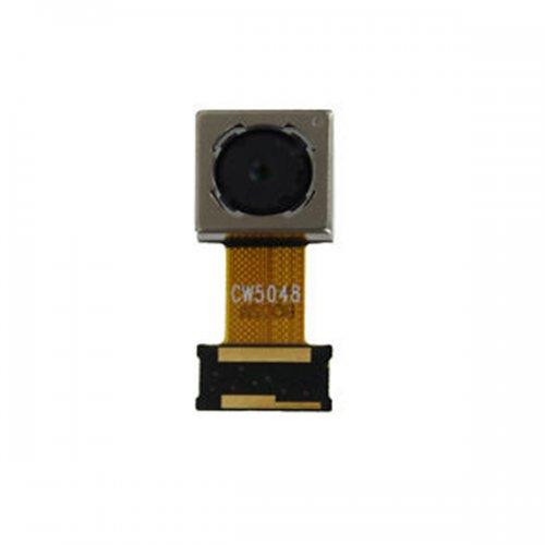 Rear Camera for LG K4