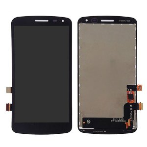 Screen Replacement for LG K5 X220 Black