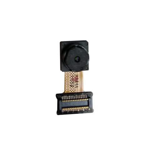 Front Camera for LG K7