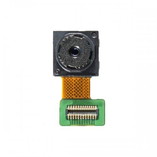 Rear Camera for LG K7