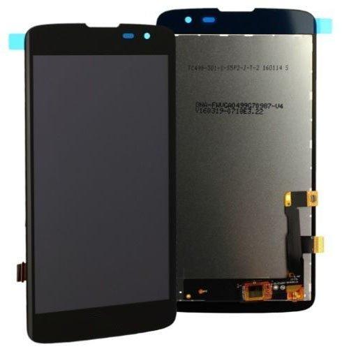Screen Replacement for LG K7 Black(EU Version)