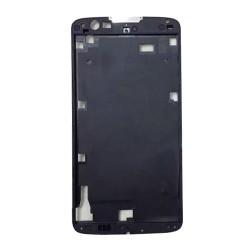 For LG K8 Front Front Frame