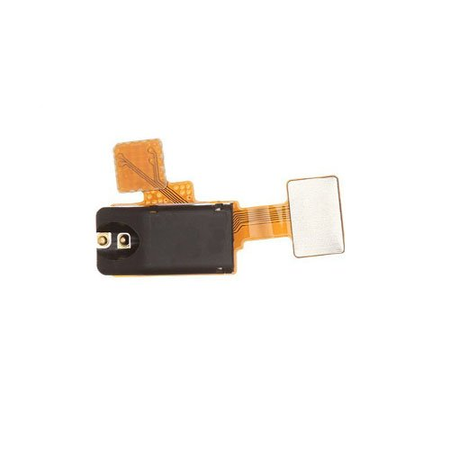Earphone Jack Flex Cable for LG Nexus 4 E960
