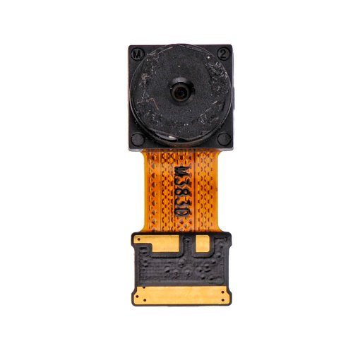 Front Camera for LG Nexus 5 D820 Original