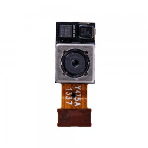 Rear Camera for LG Nexus 5 D820 Original