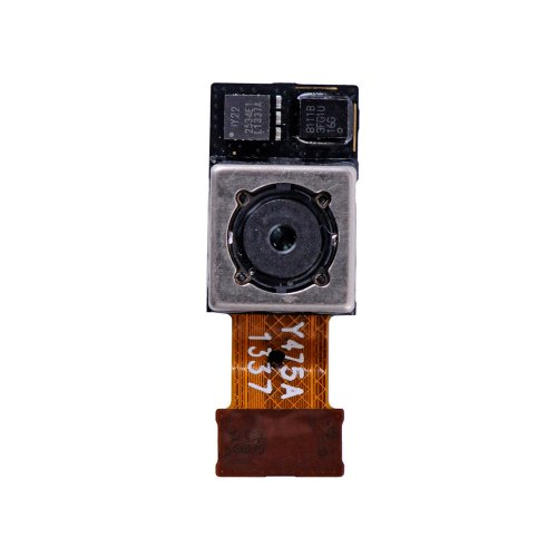 Rear Camera for LG Nexus 5 D820 Original