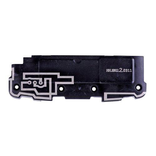 Loudspeaker for LG Nexus 5 D820 Black Original