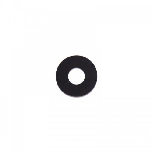 Back Camera Lens for LG Nexus 5X