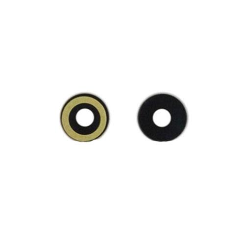 Camera Lens for LG Nexus 5X