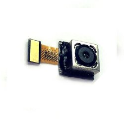 For LG Nexus 5X Rear Camera Replacement