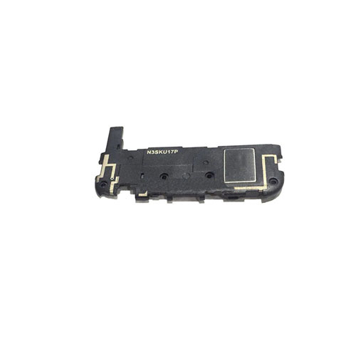 For LG Nexus 5X Speaker Replacement