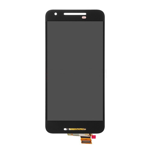 LCD Screen and Digitizer Touch Screen for LG Nexus...